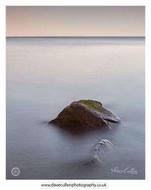Firth of Forth Rocks